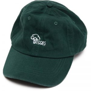 EarthHero - Veggies Hat - 1