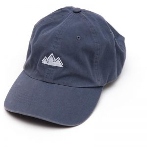 EarthHero - White Mountains Hat - 1