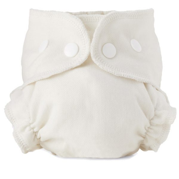 EarthHero - Reusable Cloth Diaper Inner Size 1 - 1