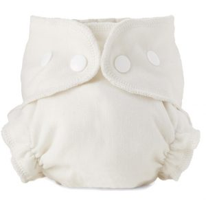 EarthHero - Reusable Cloth Diaper Inner Size 2 - 1