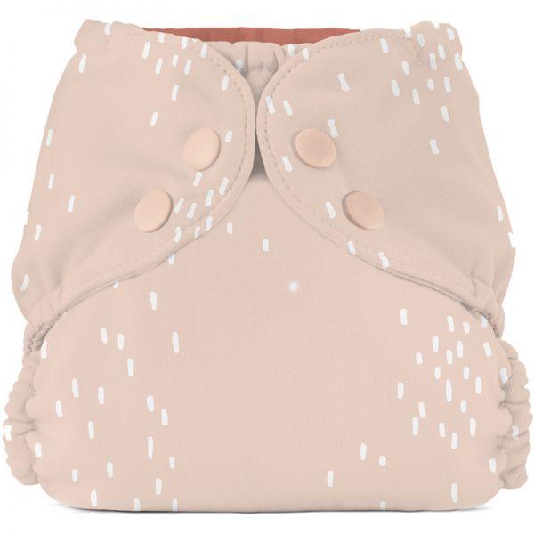 EarthHero - Reusable Cloth Diaper Outer Size 1 - Confetti