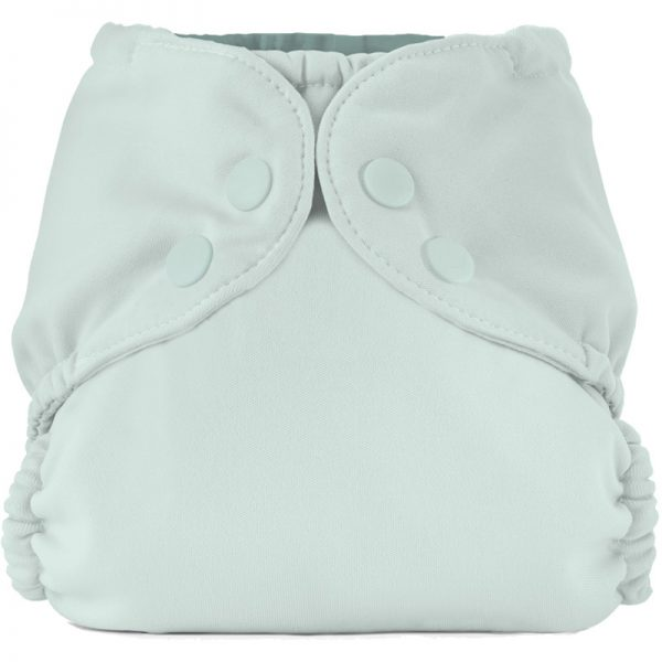 EarthHero - Reusable Cloth Diaper Outer Size 1 - Mist