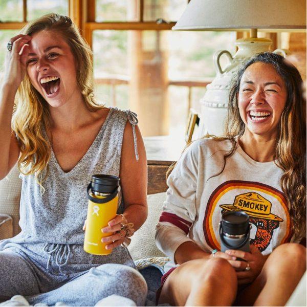 EarthHero - Hydro Flask Flex Sip Coffee Mug 16oz - 3