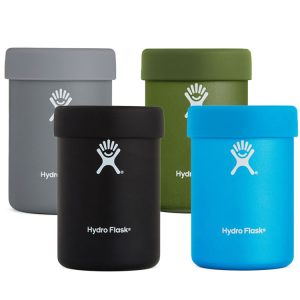 EarthHero - Hydro Flask Cooler Cup 12oz - 1