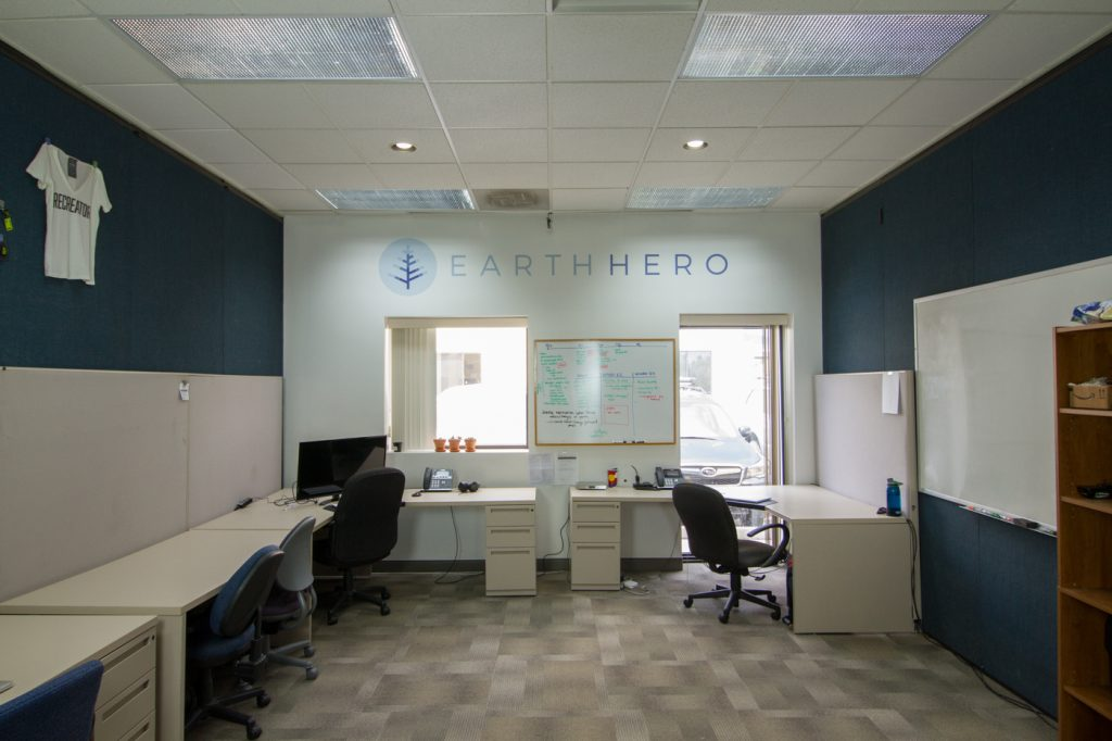earthhero-first-office