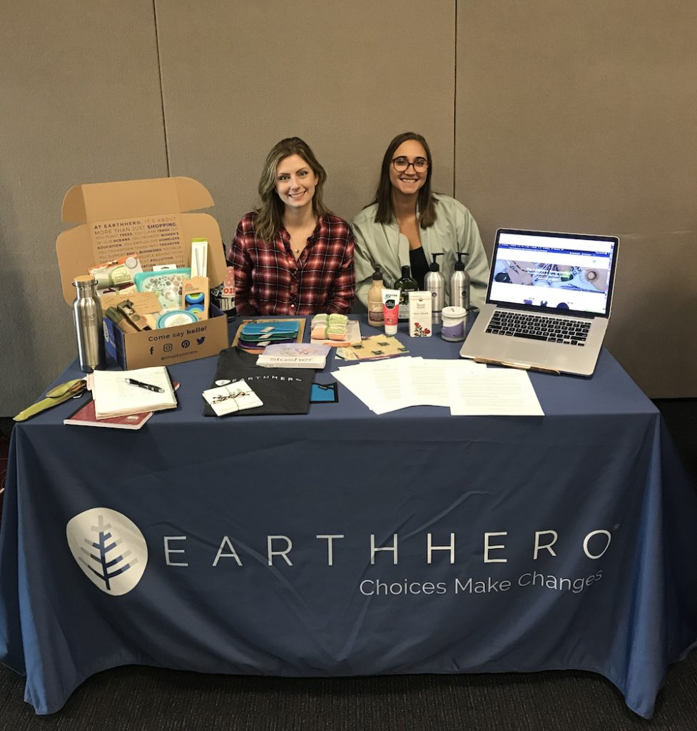 earthhero-intern-fair