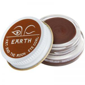 EarthHero - Artemis at Dawn Plant Based Perfume Balm - 1