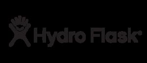 EarthHero - Hydro Flask - 4