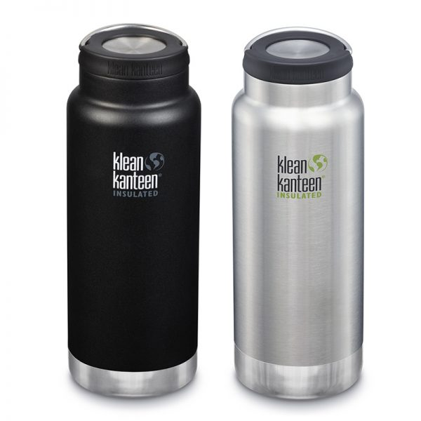 EarthHero - Insulated TKWide Bottle 32oz  1