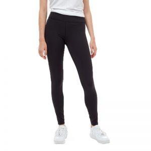 EarthHero - Women's InMotion High Rise Leggings - 1