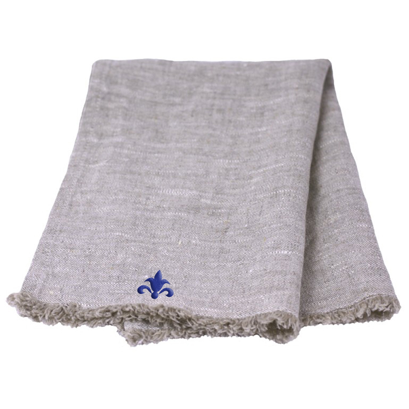 sustainable-corporate-gifts-embroidered-hand-towel
