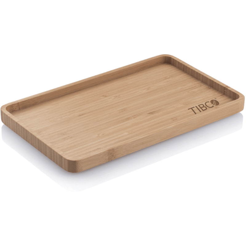 sustainable-corporate-gifts-engraved-bamboo-appetizer-tray