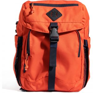 EarthHero - Sidekick Backpack 9L - Cardinal - 1