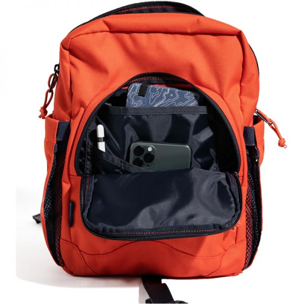 EarthHero - Sidekick Backpack 9L - 3