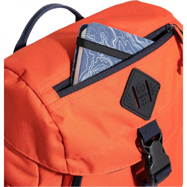 EarthHero - Sidekick Backpack 9L - 4