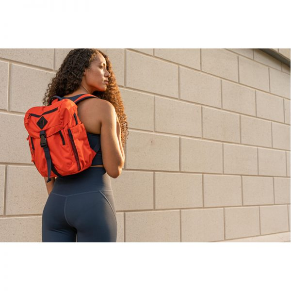 EarthHero - Sidekick Backpack 9L - 5