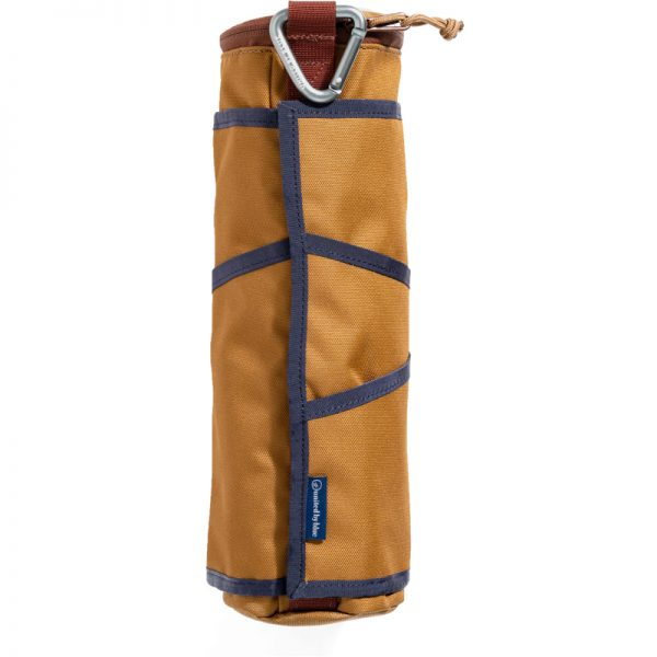 EarthHero - United By Blue The Reusable Drink Kit Camel - 2