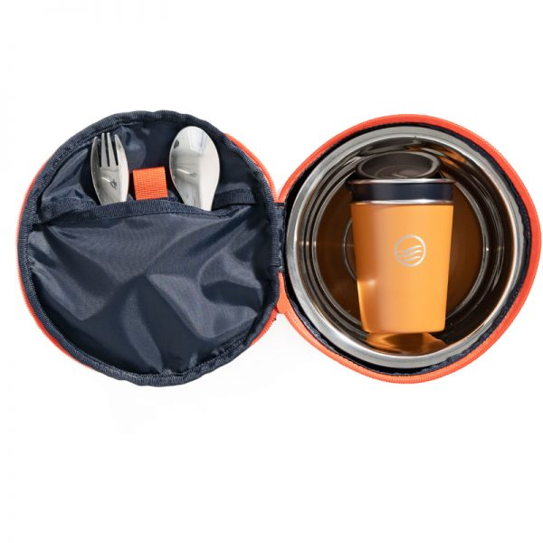 EarthHero - United By Blue The Reusable Meal Kit - 1