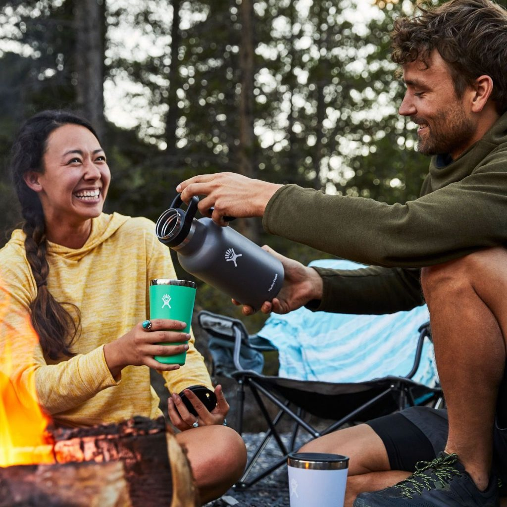 hydro-flask-products-fall-autumn