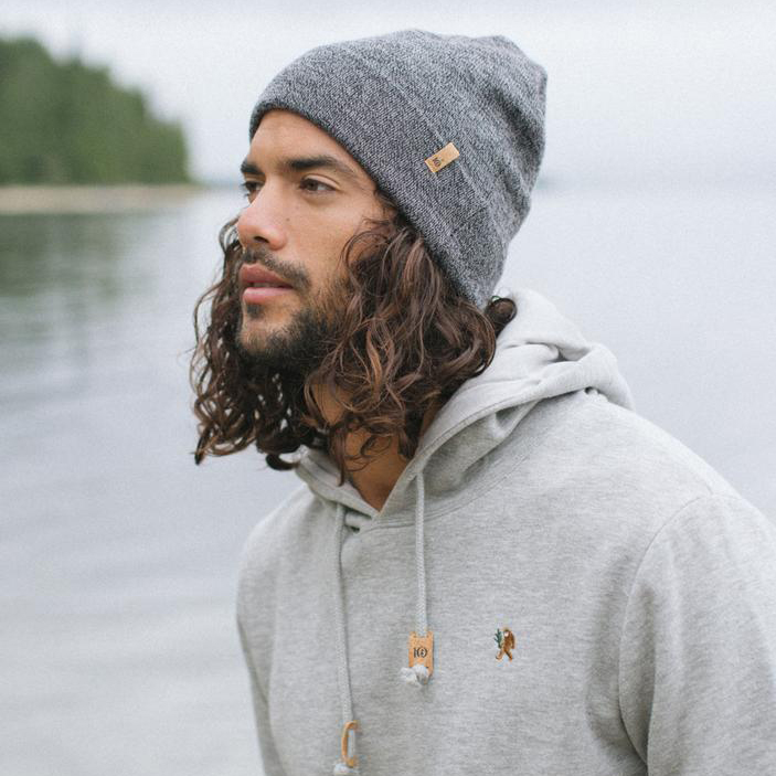tentree-products-fall-autumn