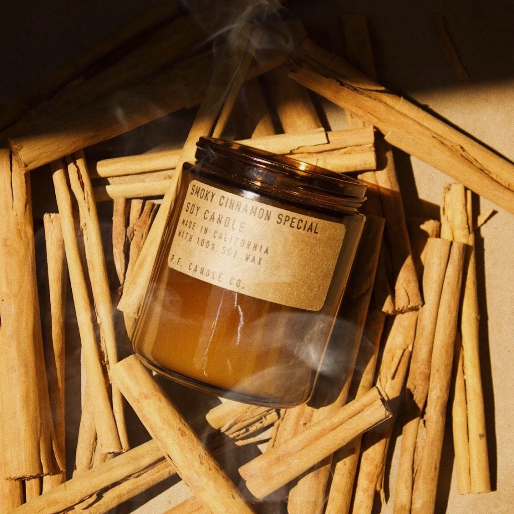 pf-candle-co-products-fall-autumn