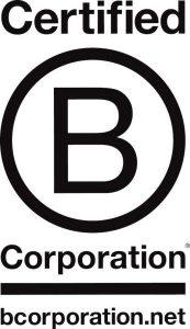 EarthHero E-Commerce Convenience vs Sustainability  B Corp