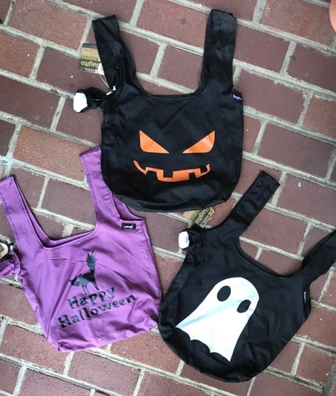 halloween-trick-or-treat-bag-reusable