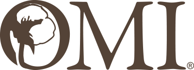 EarthHero - OMI Logo - 1