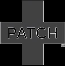 EarthHero - Patch Bandages 5