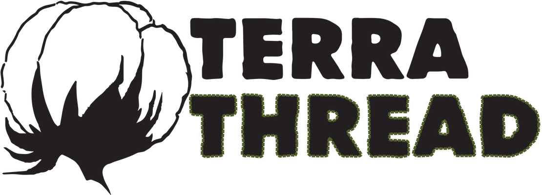 EarthHero - Terra Thread Logo - 1