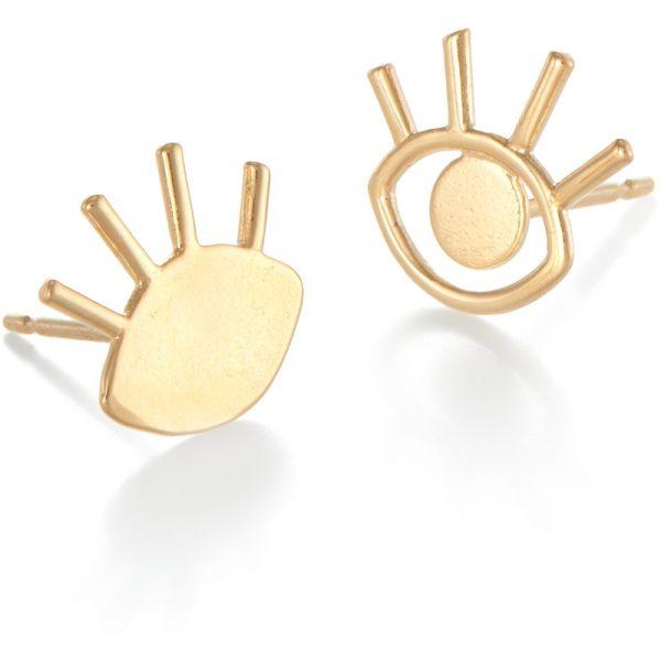 EarthHero - Blink Stud Earrings - 1