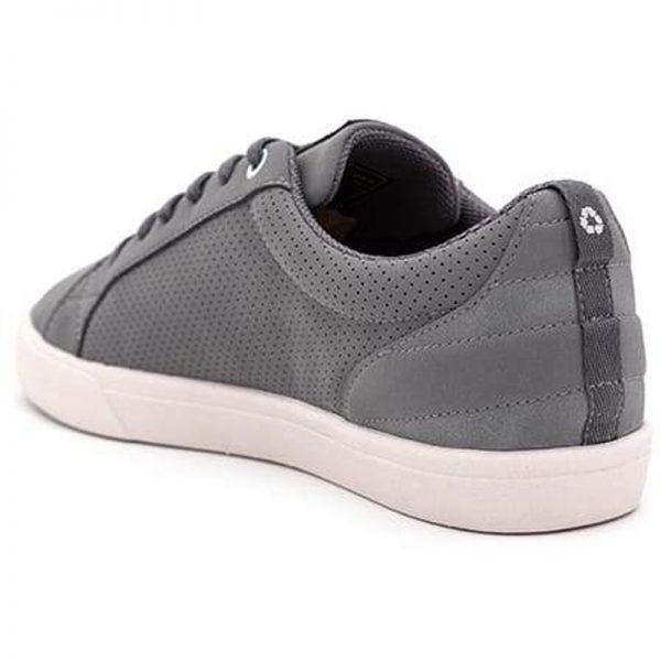 EarthHero - Women's Cannon Leather Vegan Shoes - 3
