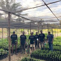 Eden Reforestation Projects, and How Your EarthHero Purchase Goes the Extra Mile this Holiday Season