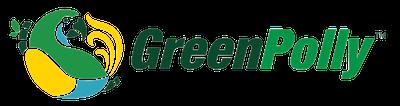EarthHero - GreenPolly - 6