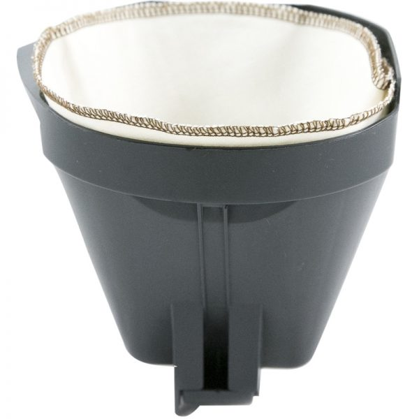 EarthHero - CoffeeSock Drip #4 Reusable Coffee Filter - 2
