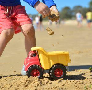 Eco-Friendly Toys for Kids   EarthHero Blog