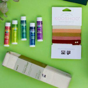 Eco-Friendly Gifts | EarthHero