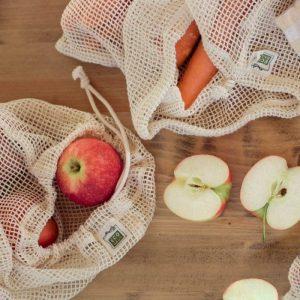 15 Zero Waste Gift Ideas Under $32: Saalt x EarthHero Gift Guide