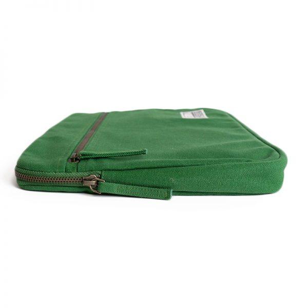 EarthHero - Organic Cotton Laptop Sleeve 13in - 6