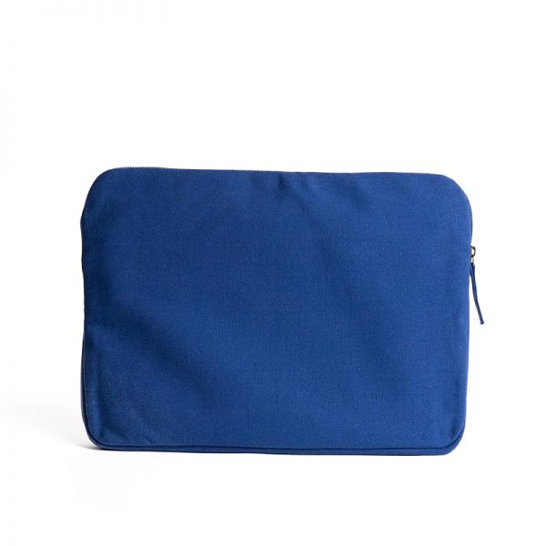 EarthHero - Organic Cotton Laptop Sleeve 15 - 17in - 4