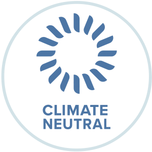 EarthHero - Climate Neutral