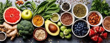 Plant Based Eating Vegan College Student | EarthHero Blog