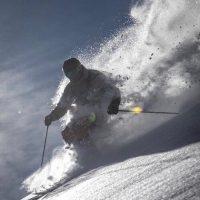 A Mini Guide to Eco-friendly Winter Sports