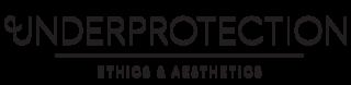 EarthHero - Underprotection Logo - 1