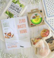 EarthHero's Zero Waste Product Picks: It's Zero Waste March!