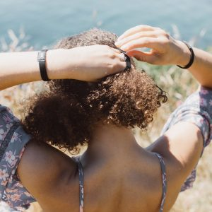 Eco-Friendly Products for Curly + Natural Hair | Curly Hair | EarthHero Blog