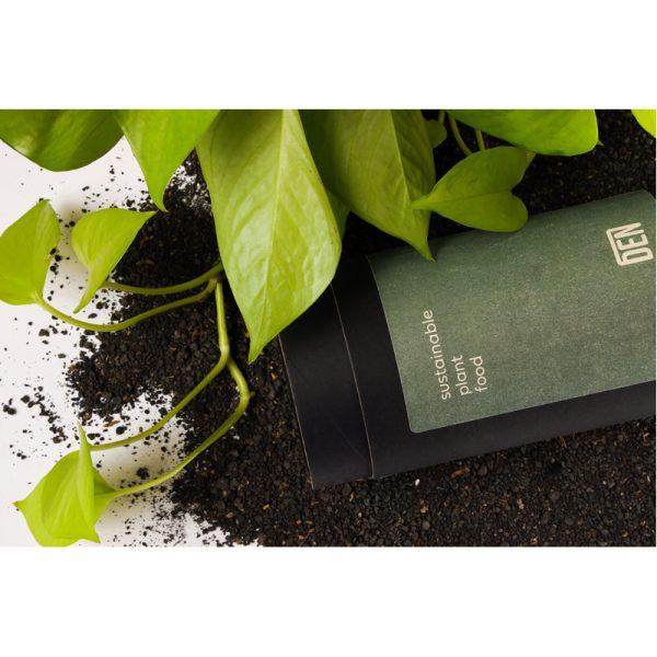 EarthHero - Sustainable Plant Food - 3