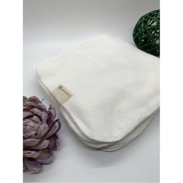 EarthHero - Hemp Cloth Wipes 10pk - 2