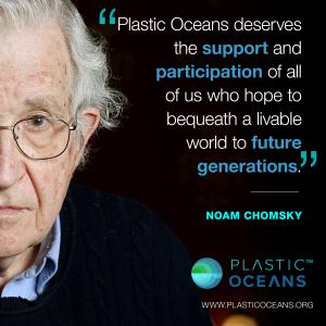 Plastic Oceans | EarthHero Blog