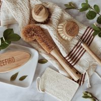Brand Spotlight: Zefiro & Products Ethically Made in China